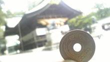 ルイージのだんぼーる★はうす-SBSH1445.JPG