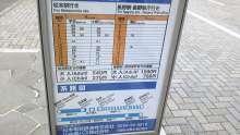 ルイージのだんぼーる★はうす-SBSH14531.JPG