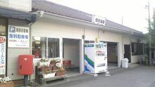ルイージのだんぼーる★はうす-SBSH15941.JPG