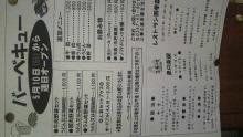 ルイージのだんぼーる★はうす-SBSH15731.JPG