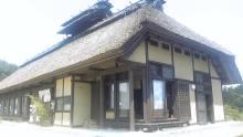 ルイージのだんぼーる★はうす-SBSH15701.JPG
