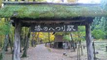 ルイージのだんぼーる★はうす-SBSH0277.JPG