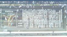 ルイージのだんぼーる★はうす-SBSH0285.JPG