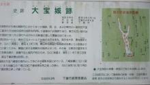 ルイージのだんぼーる★はうす-SBSH0210.JPG