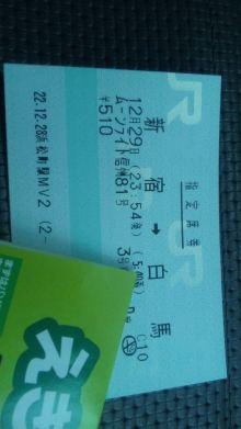 ルイージのだんぼーる★はうす-SBSH0487.JPG