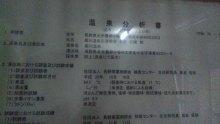 ルイージのだんぼーる★はうす-SBSH0512.JPG