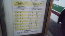 ルイージのだんぼーる★はうす-SBSH0438.JPG