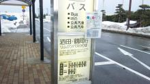 ルイージのだんぼーる★はうす-SBSH0731.JPG