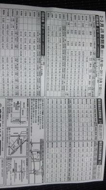 ルイージのだんぼーる★はうす-SBSH0749.JPG