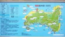 ルイージのだんぼーる★はうす-SBSH0752.JPG