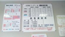 ルイージのだんぼーる★はうす-SBSH0753.JPG