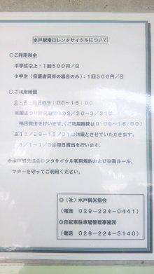 ルイージのだんぼーる★はうす-SBSH0838.JPG