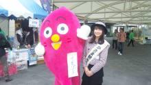 ルイージのだんぼーる★はうす-SBSH0851.JPG