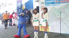 ルイージのだんぼーる★はうす-SBSH0849.JPG