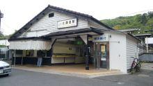 ルイージのだんぼーる★はうす-SBSH10291.JPG