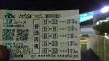 ルイージのだんぼーる★はうす-SBSH0065.JPG