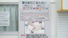 ルイージのだんぼーる★はうす-SBSH0088.JPG