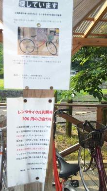 ルイージのだんぼーる★はうす-SBSH0163.JPG