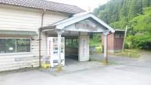 ルイージのだんぼーる★はうす-SBSH0164.JPG