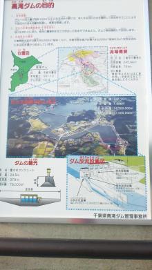 ルイージのだんぼーる★はうす-SBSH0152.JPG