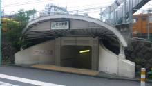 ルイージのだんぼーる★はうす-SBSH0216.JPG