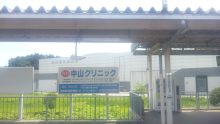 ルイージのだんぼーる★はうす-SBSH0331.JPG