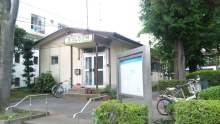 ルイージのだんぼーる★はうす-SBSH0417.JPG
