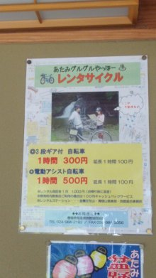 ルイージのだんぼーる★はうす-SBSH0516.JPG