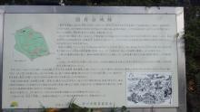 ルイージのだんぼーる★はうす-SBSH0473.JPG