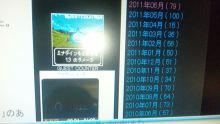ルイージのだんぼーる★はうす-SBSH0641.JPG