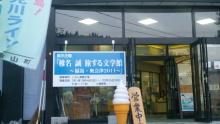ルイージのだんぼーる★はうす-SBSH0787.JPG