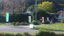 ルイージのだんぼーる★はうす-SBSH0969.JPG