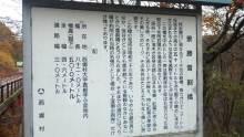 ルイージのだんぼーる★はうす-SBSH0999.JPG
