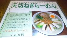 ルイージのだんぼーる★はうす-SBSH1090.JPG