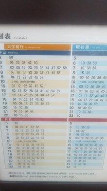 るい-じのだんぼーる★はうす-SBSH1154.JPG