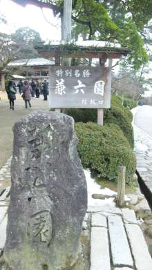 るい-じのだんぼーる★はうす-SBSH0036.JPG