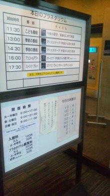 るいーじのだんぼーる★はうす-SBSH0188.JPG
