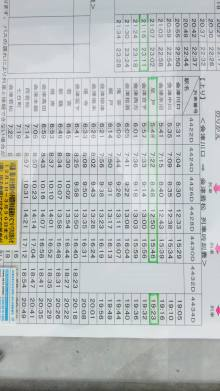 るいーじのだんぼーる★はうす-SBSH0319.JPG