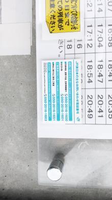 るいーじのだんぼーる★はうす-SBSH0318.JPG
