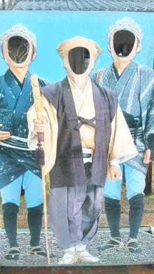 るいーじのだんぼーる★はうす-SBSH0490.JPG