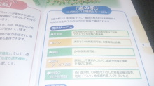 るいーじのだんぼーる★はうす-SBSH0541.JPG