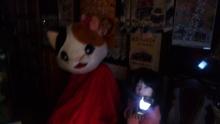 るいーじのだんぼーる★はうす-SBSH0609.JPG