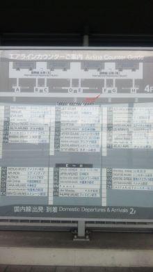 るいーじのだんぼーる★はうす-SBSH1059.JPG