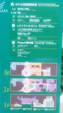 るいーじのだんぼーる★はうす-SBSH1087.JPG