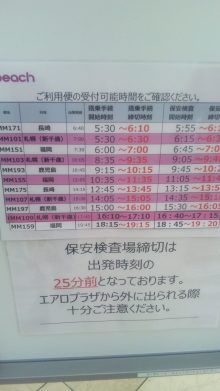 るいーじのだんぼーる★はうす-SBSH1084.JPG