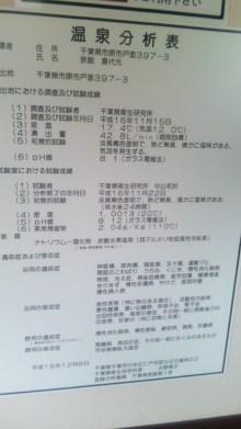 るいーじのだんぼーる★はうす-SBSH0279.JPG