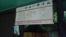 るいーじのだんぼーる★はうす-SBSH0312.JPG