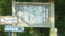 るいーじのだんぼーる★はうす-SBSH0365.JPG