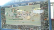 るいーじのだんぼーる★はうす-SBSH0496.JPG