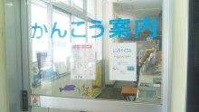るいーじのだんぼーる★はうす-SBSH0534.JPG